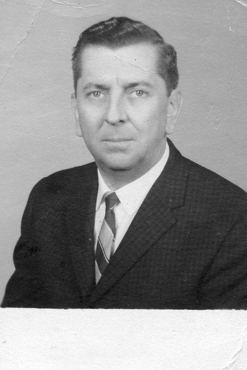 Roger  S. Norbury