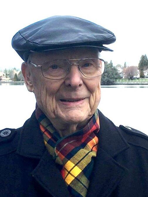 Glenn  Rayner Boughton