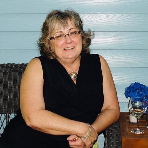 Lois  Felkar