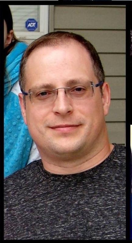 Cory  Paul Womacks