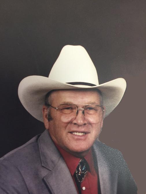 John Dale Spears