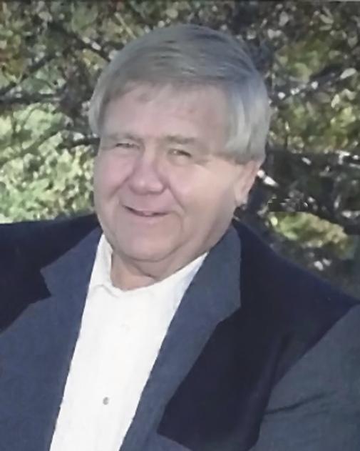Jack L. Hutcheson