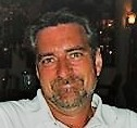 Michael  John DeMarco