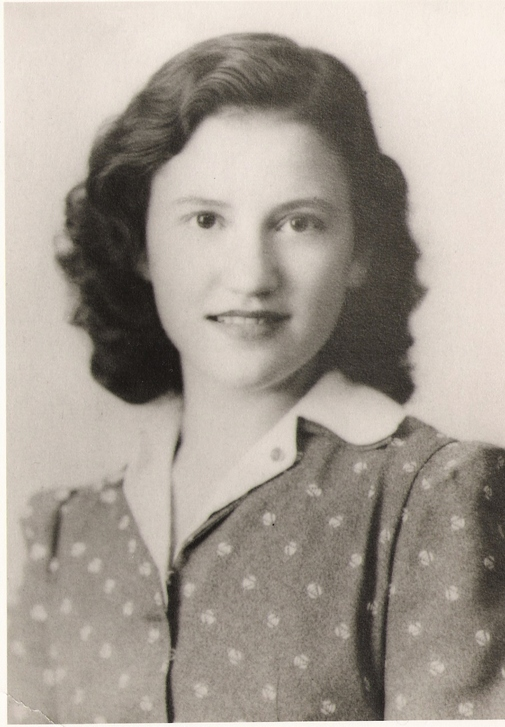 Christina  Maria Vannelli