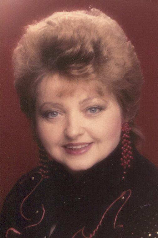 Judy Hornstein