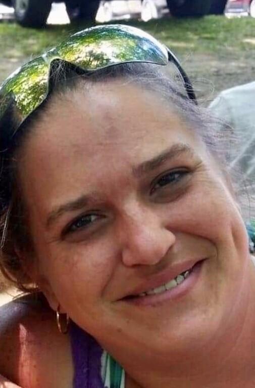Lora Beth Wriston