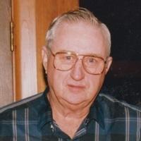Richard Eugene Hollers