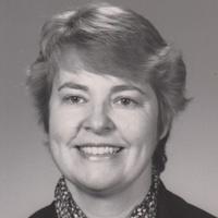 Lona Irene Carey