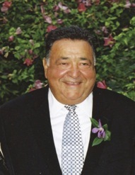 George  James Scouras