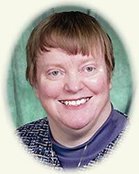 Patricia A. Smeal