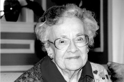 Constance A. Miller