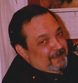 David Allen Constans