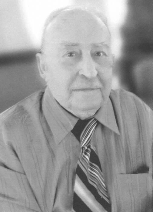 Lucien  Henri Pearson