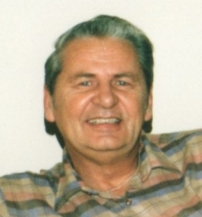 John (Jack)  William Medland