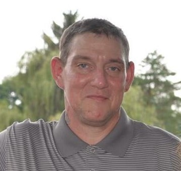 Joshua Paul Lynch