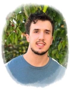 Hayden Cole Stephens