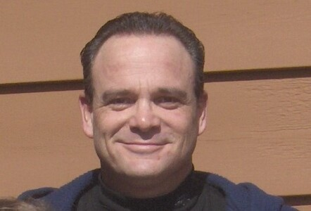 Lindsey  J. Armitage