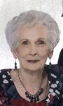 Freida  Irene Karkkainen