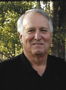 Marvin Lloyd Beiler