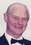 John  Hopper Craig