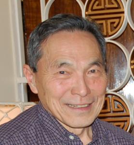 Yosh  Kawase