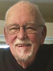 Donald E Hicks