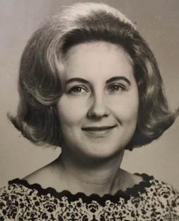 Wanda Ann Freeman