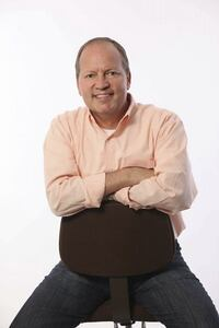 Greg  Hinton