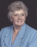 Joyce Ann Dishman