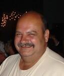 Brian  Douglas Gelech