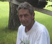 David  Charles Golly