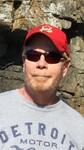 David  George Bremner