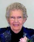 Ruby  Jane Allen