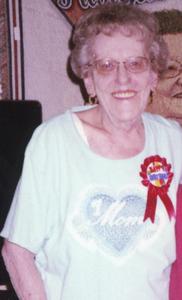 Beth McCormick
