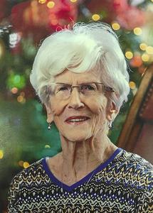 Dorothy Roberts Price
