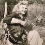 Nettie  Burnett