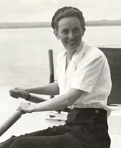Martha  Verbicky