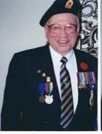 Paul  Peter Callihoo