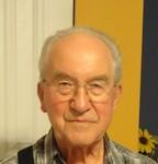 Lloyd  Vernon Abbey