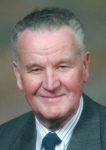 Claude  Roberts Bugslag