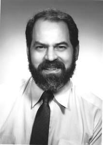 Mark Leon Grams, MD