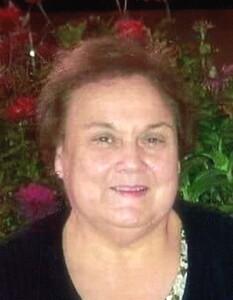 Barbara Pauley