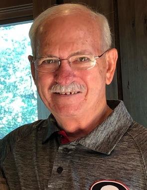 Barry  Kincaid