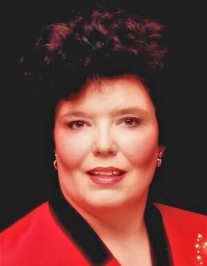 Mary A. (Grecu) Miller