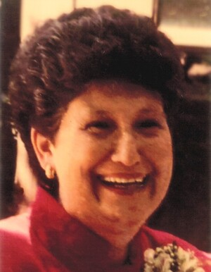 Deborah A. Debby Schrader
