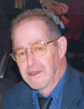 Stephen Douglas Minnis