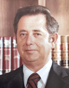 Eddie Wilburn Kidd