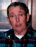 James R. Putman