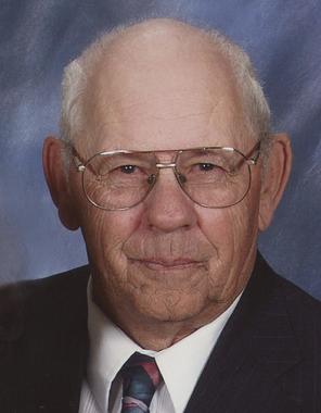 Lawrence H. Apke