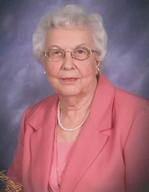 Kathleen Chandler